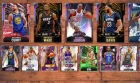 NBA 2K21: 3 Rookies Selected To The Perfect Team