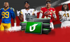 Madden 21 TOTW 12 REVEALED: MUT Team of the Week