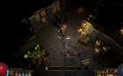 Path Of Exile: Top 3 Heist Builds, Ranked