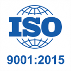 Why getting the ISO 9001 certification process is helpful for t