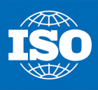 How to Get Your Company Ready for the ISO Implementation Proces