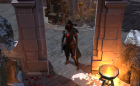 Path of Exile Outlines Balance Pass Ahead of Ultimatum